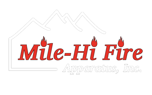 Mile-Hi Fire Apparatus