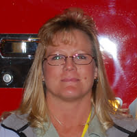 Jeannie Schneiderwent