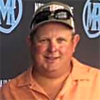 Tim Schneiderwent